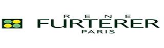 logo-furtener-PHARMACIE-Celles