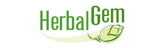 logo-herbalgem-PHARMACIE-Celles