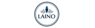 logo-laino-PHARMACIE-Celles
