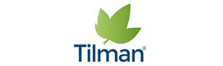 logo-tillemant-PHARMACIE-Celles