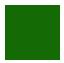 icons-maps-PHARMACIE-Celles